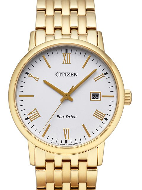 dong-ho-citizen-gold0bm6772-56a-4