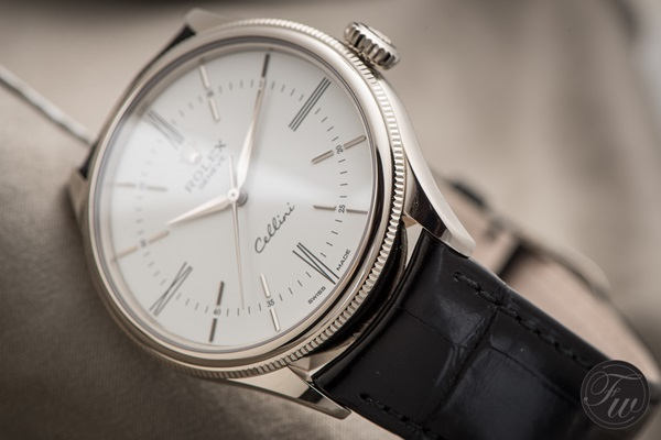 dong-ho-Rolex-Cellini-Time-White-7