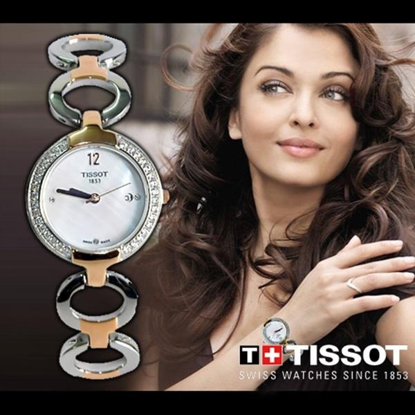 dong-ho-Tissot-nu-Gold-Diamonds-1